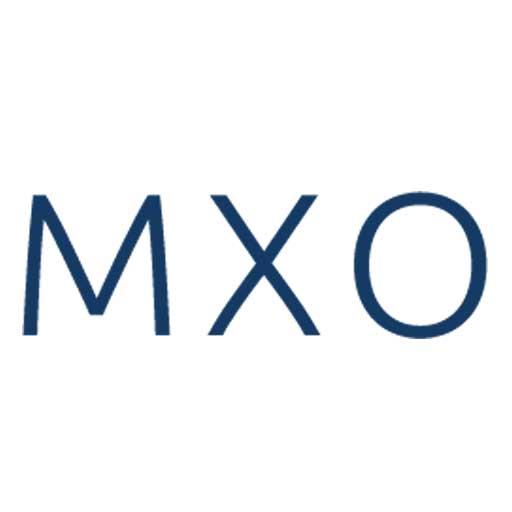 MXO Media AG